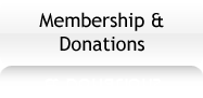 Membership and Donations